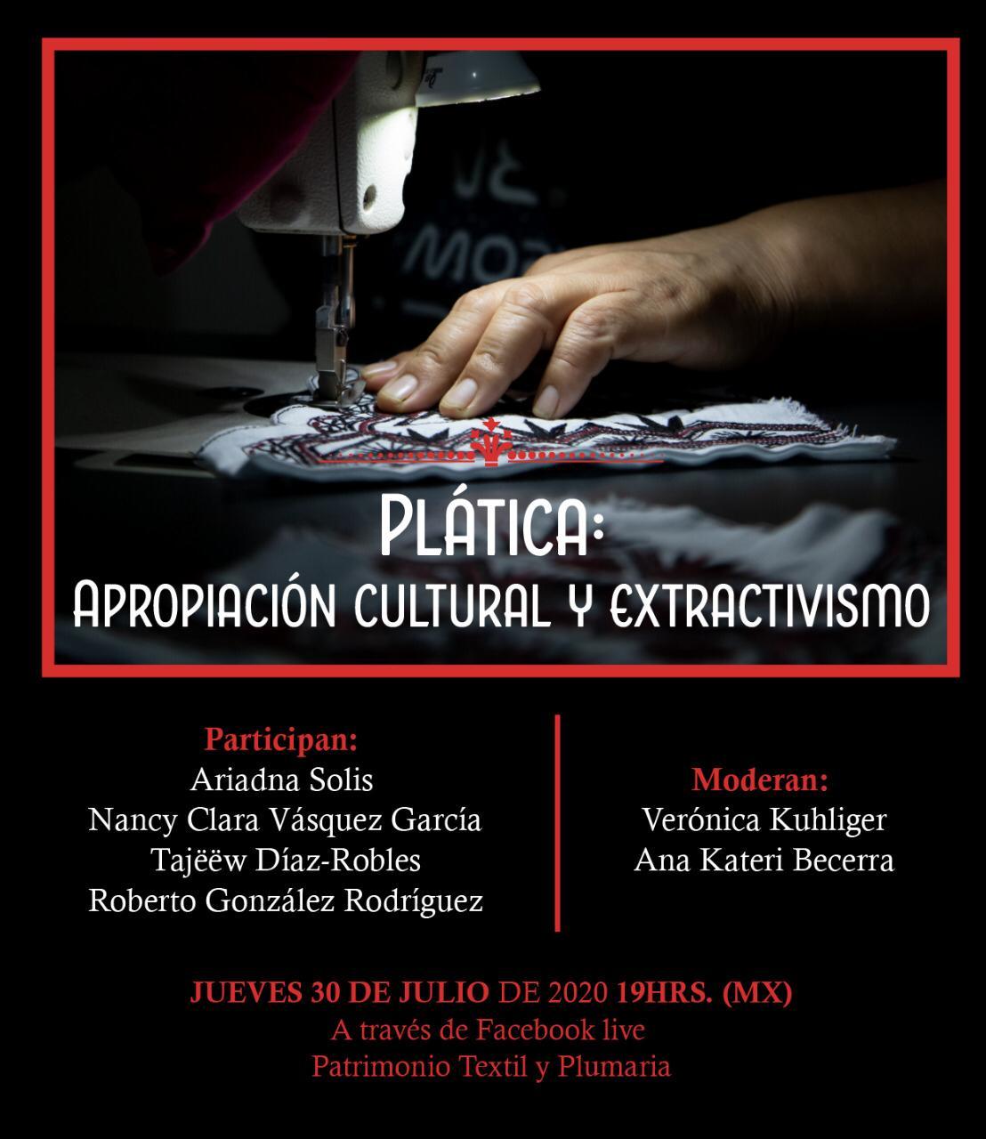charla_apropiacion_extractivismo