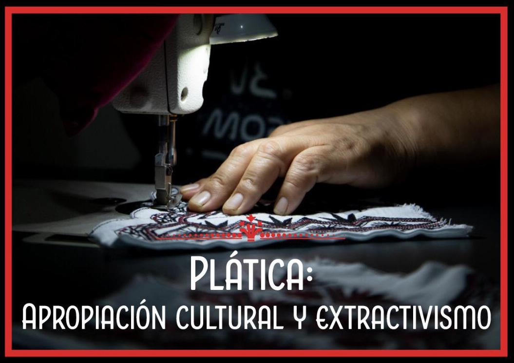 apropiacion_cultural